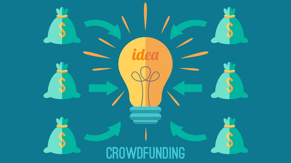 Videogame e crowfunding: il futuro truffabile