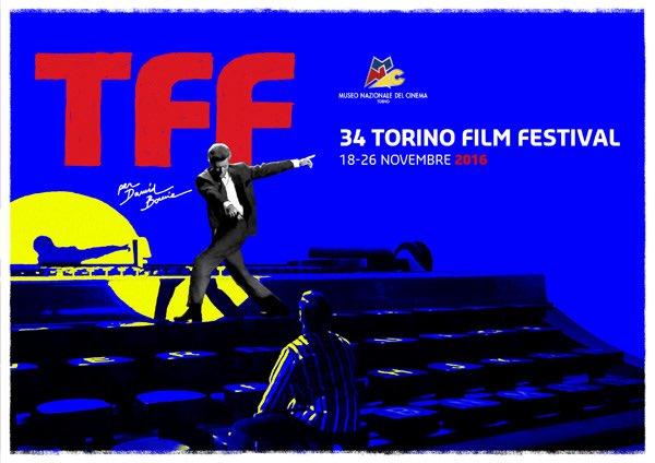 10 consigli per sopravvivere dignitosamente al Torino Film Festival