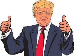 Elezioni Usa, come si è arrivati al più incredibile dei colpi di scena