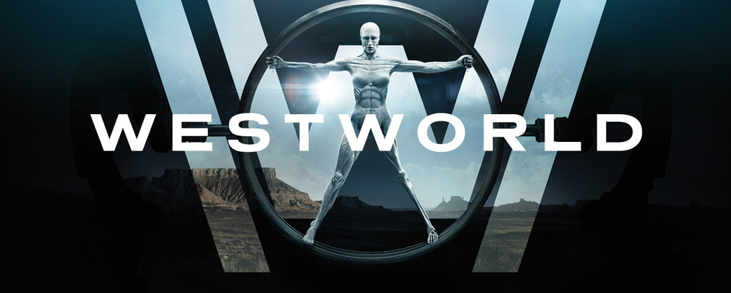 Seriementre: Westworld, bello e complesso come una sonata per pianoforte
