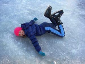 ice-skating-705183_960_720