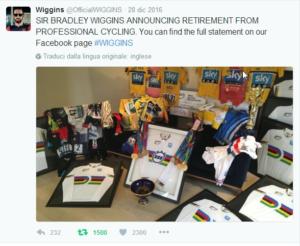 wiggo-