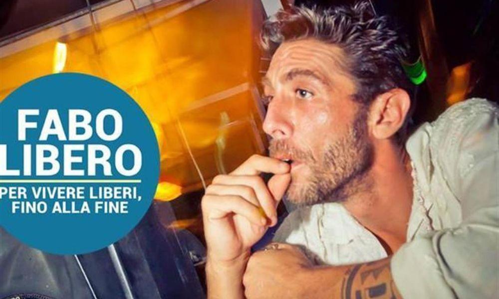 Dj Fabo, la morte, l'eutanasia e il diritto al libero arbitrio