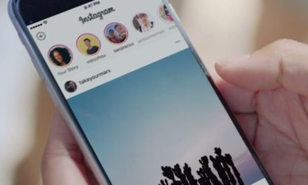 "Goodbye Stories, perchè le ""Storie"" devono sparire da Instagram"