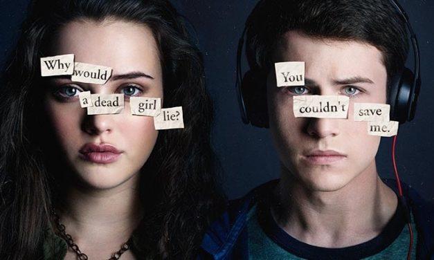 Due parole su 'Tredici', la serie Tv Netflix di cui tutti parlano – La nostra recensione