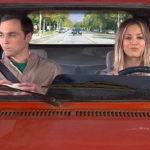Il luogocomunista – Quelli che… donna al volante, pericolo costante?