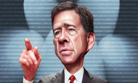 L'audizione di Comey al Senato Usa: prove di impeachment?