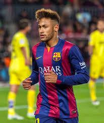 IdealFlash – Neymar, scandalizzarsi? E perchè?