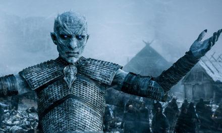 This is the end (?) – Game of Thrones, la recensione della settima stagione