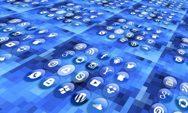 IdealFlash – Addio Facebook, è tempo di un nuovo social network