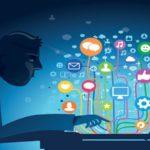 IdealFlash – Le nuove frontiere del disagio sociale