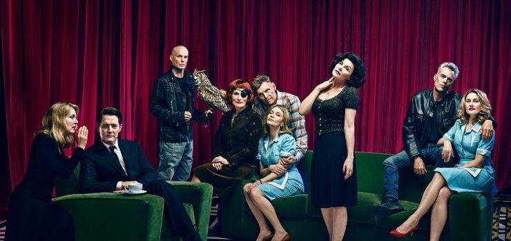 Twin Peaks Season 3 – una (non) recensione