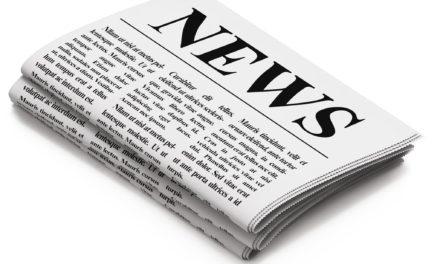 IdealFlash – Cosa sta diventando il giornalismo?