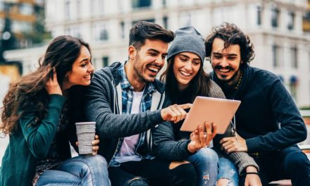 Io Millennial e le critiche alla generazione Millennial