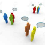 Social Network – E' ancora possibile discutere?