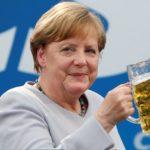 IdealFlash – Elezioni tedesche, tornare indietro di 70 anni?