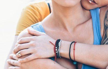 Chi ha paura della bisessualità? Intervista a Riccardo Zucaro