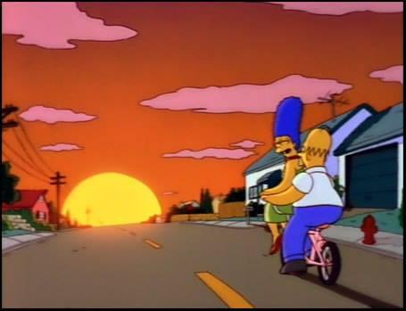 Storie di biciclette, ladri e redenzione