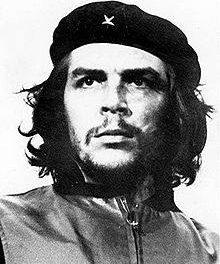 Che Guevara, il mito 50 anni dopo la morte