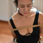 Chi ha paura del BDSM? – Intervista ad Alithia Maltese