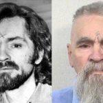 Charles Manson e gli altri: la fascinazione del male