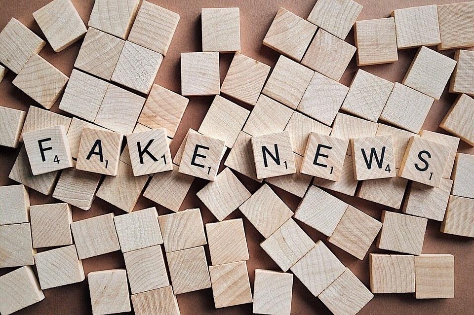 Come ti ammazzo le Fake News