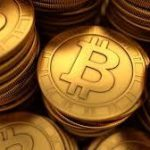 I personaggi del 2017 – Innovazione: il BitCoin
