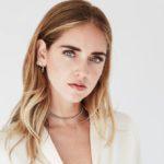 I personaggi del 2017 – Social: Chiara Ferragni
