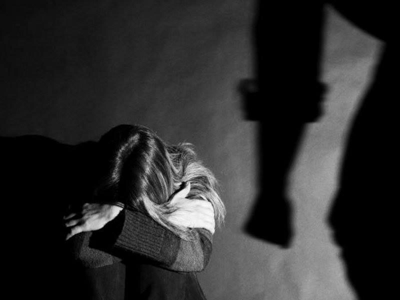 Violenza sulle donne: No, io non sono colpevole