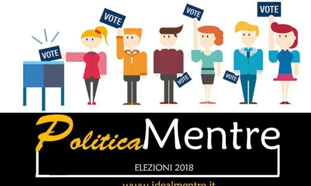 Politicamentre – Lo scarico delle responsabilità e l'abbandono dei lavoratori (-5 alle elezioni)