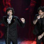 Non mi avete fatto niente: Sanremo e il caso Fabrizio Moro- Ermal Meta