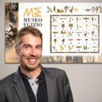 Fratelli d'Italia e la cultura: una vita in vacanza – Il caso Meloni vs il Museo Egizio