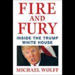 Fire and fury all'interno della casa bianca