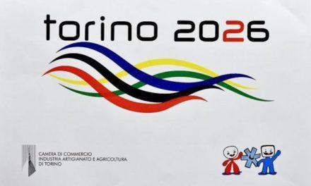 Grillo dice si alle olimpiadi – il caso del Movimento 5 Stelle a Torino