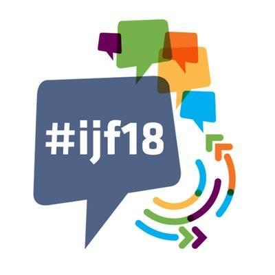IGF 18 e il giornalismo percepito