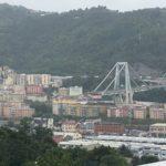 Tragedia Ponte Morandi, facciamo chiarezza. Domande e risposte sulla vicenda