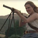 Westworld seconda stagione – Mo ve li rompo sti robot