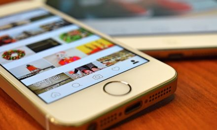Cose che su Instagram hanno rotto – un elenco non indispensabile