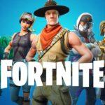 Fortnite, i segreti del videogioco più popolare del mondo