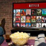 Il futuro della tv – Netflix farà sparire la Rai? Spoiler: No