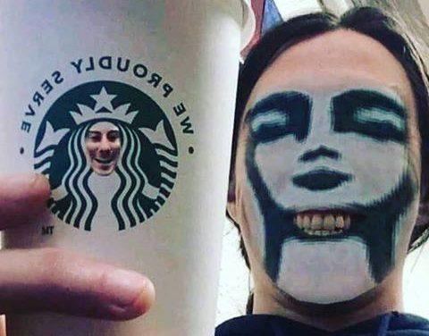 Starbucks sarà la morte dei piccoli bar? Calma e prendetevi un caffè