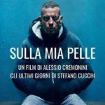 Sulla mia Pelle – Il film su Stefano Cucchi è un pugno nello stomaco