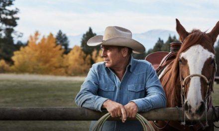 Seriemntre – Yellowstone, la nostra recensione