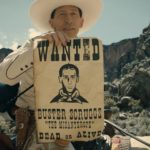 CINEMENTRE – La ballata di Buster Scruggs, la nostra recensione