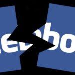 Dovremmo davvero staccarci da Facebook?