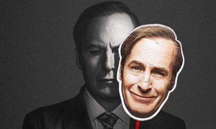 Better Call Saul, la recensione della quarta stagione