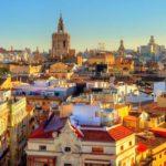 7 cose da fare a Valencia