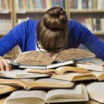 Maturità 2019 – più che un esame di stato è un gioco a premi