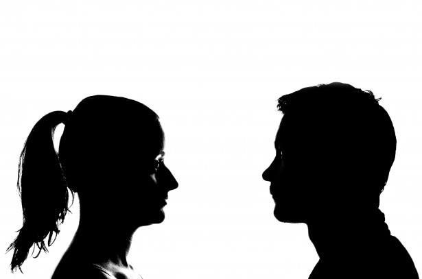 8 MARZO SETTE REGOLE CHE GLI UOMINI SI SONO IMPOSTI DI (NON) FARE