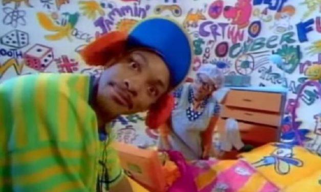 La Tv degli anni '90 sarà migliore della tv di oggi?